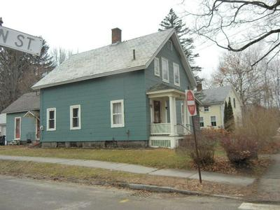 32 CENTER ST, Montague, MA 01351 - Photo 2
