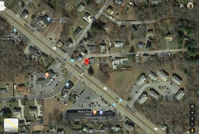 654 STATE RD, Westport, MA 02790 - Photo 1
