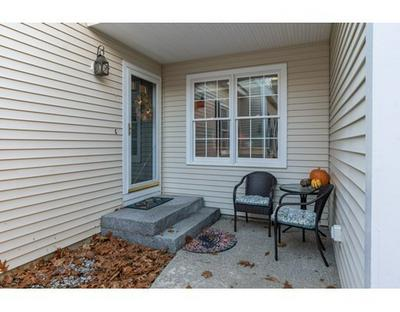 17 GOWING LN # 17, Amherst, NH 03031 - Photo 2