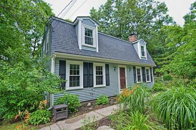 5 HUNTER AVE, Norfolk, MA 02056 - Photo 1