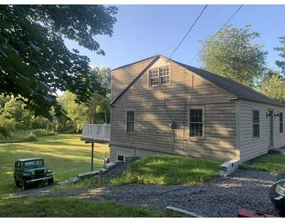 15 NEWELL HILL RD, Sterling, MA 01564 - Photo 2