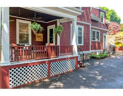9 SHERIDAN RD, Swampscott, MA 01907 - Photo 2