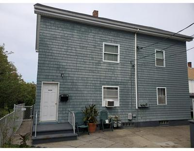 99 MULBERRY ST, Fall River, MA 02721 - Photo 1