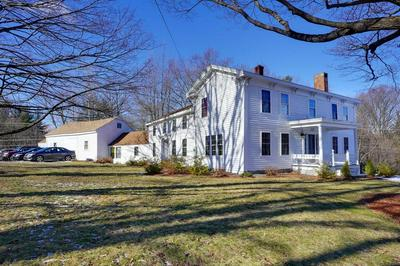 1227 CENTRAL ST, LEOMINSTER, MA 01453 - Photo 2