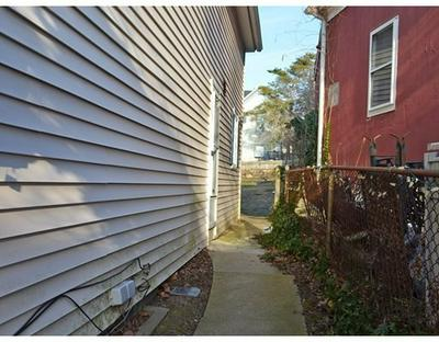 12 FRIEND ST # 2, Gloucester, MA 01930 - Photo 1