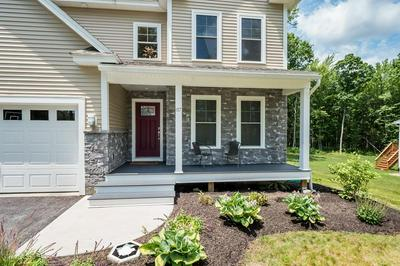 87 FISHER RD, Holden, MA 01520 - Photo 2