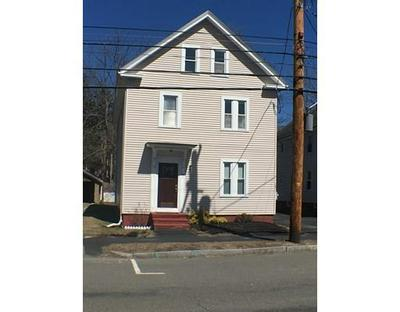 145 MAPLE ST # 2, Danvers, MA 01923 - Photo 1