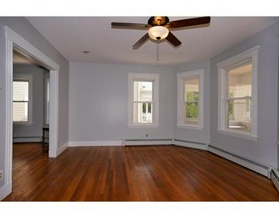 9 CONCORD AVE # 1, Belmont, MA 02478 - Photo 2