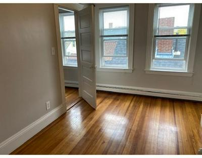 120 COLUMBIA ST APT 3, Cambridge, MA 02139 - Photo 2