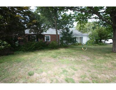 22 POND ST, Billerica, MA 01821 - Photo 2