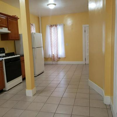 115 GLENDALE ST # 1, Everett, MA 02149 - Photo 2