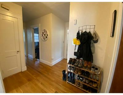 573 HYDE PARK AVE # 3, Boston, MA 02131 - Photo 2