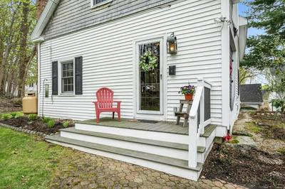 3 MILLBURY ST, Grafton, MA 01519 - Photo 2