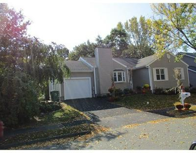 54 BOW RIDGE RD, Lynn, MA 01904 - Photo 1