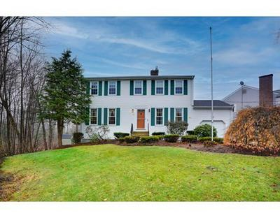 18 HILL ST, Shrewsbury, MA 01545 - Photo 1