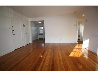 932 MASSACHUSETTS AVE APT 3, Arlington, MA 02476 - Photo 2