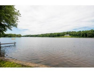 52 SHORE DR, Woodstock, CT 06281 - Photo 1