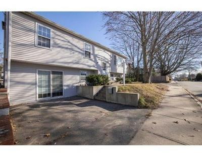 446 SLOCUM RD, Dartmouth, MA 02747 - Photo 2