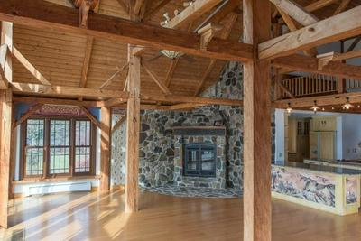 74 FRENCH KING HWY, Gill, MA 01354 - Photo 2