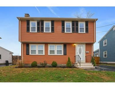 66 CURLEW RD, Quincy, MA 02169 - Photo 1