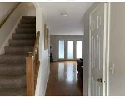 67 PINE VALLEY DR # 67, Falmouth, MA 02540 - Photo 2