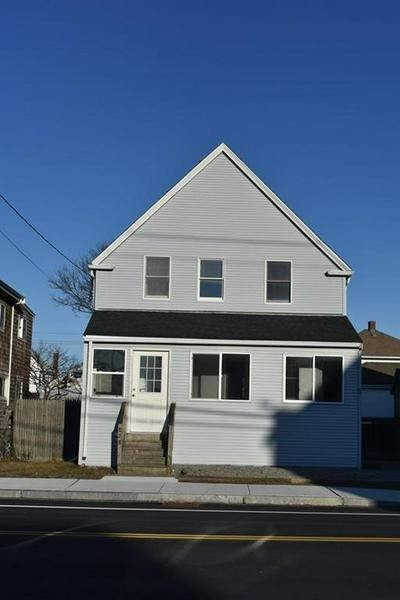 828 NANTASKET AVE, HULL, MA 02045 - Photo 2