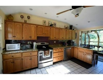 514 RIVER ST, Norwell, MA 02061 - Photo 2