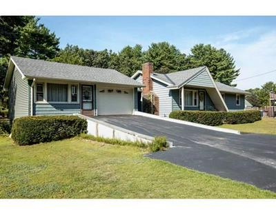 53 ROGERS ST, Billerica, MA 01862 - Photo 2