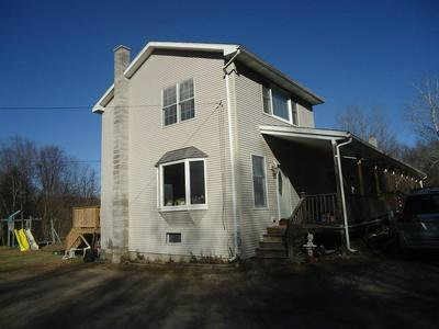 269 HOVEY RD, MONSON, MA 01057 - Photo 2