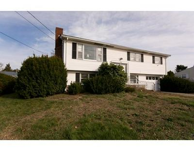 1936 GRAND ARMY HWY, Somerset, MA 02726 - Photo 2