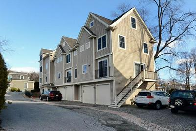 100 CENTRAL ST UNIT 6, Ipswich, MA 01938 - Photo 1
