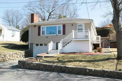 41 STILES ST, LYNN, MA 01905 - Photo 1
