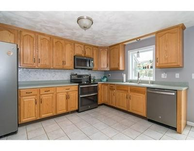 983 COUNTY ST, Attleboro, MA 02703 - Photo 2