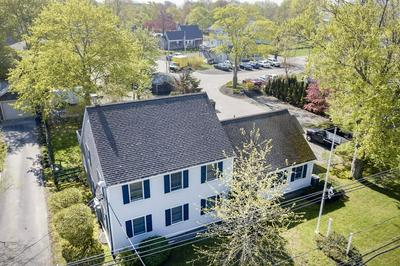 28 COUNTRY WAY, SCITUATE, MA 02066 - Photo 2