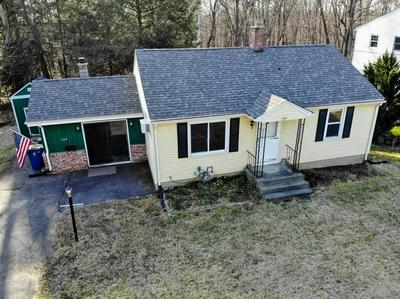 149 LOWER BEVERLY HLS, West Springfield, MA 01089 - Photo 1