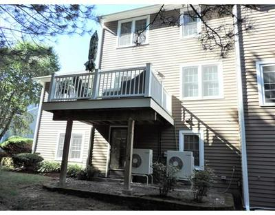 196 LAURELWOOD DR # 196, Hopedale, MA 01747 - Photo 2