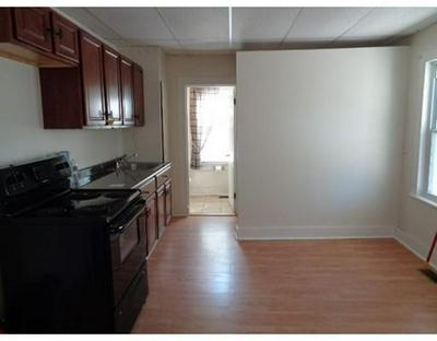 45 THOMPSON RD # 1, Webster, MA 01570 - Photo 2