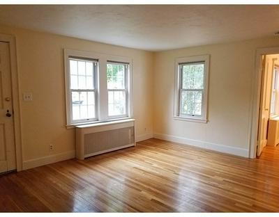 45 MCPHEE RD # A, Framingham, MA 01701 - Photo 2