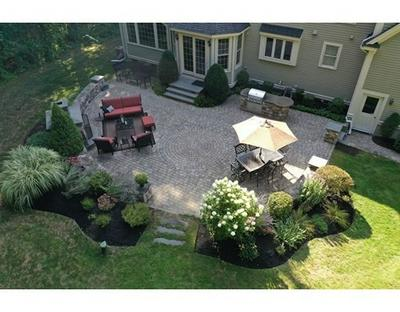 3 WITHERBEE LN, Southborough, MA 01772 - Photo 2