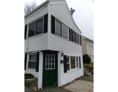 24 EASTERN AVE, Gloucester, MA 01930 - Photo 1