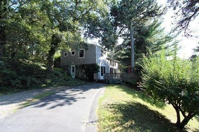 136 N POND DR, Brewster, MA 02631 - Photo 2