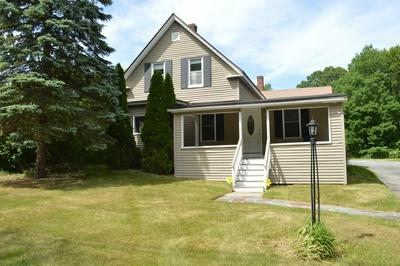 226 WILLOW ST, Mansfield, MA 02048 - Photo 1