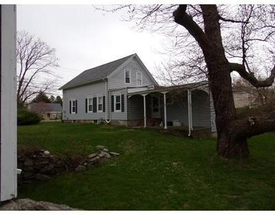 1273 MAIN ST, Acushnet, MA 02743 - Photo 2
