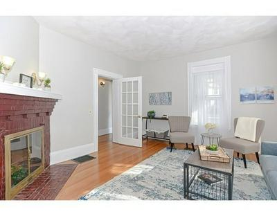 142 GREEN ST # 1, Melrose, MA 02176 - Photo 1