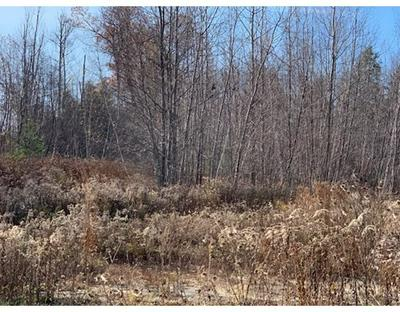 LOT B STATE ROAD, Westminster, MA 01473 - Photo 1