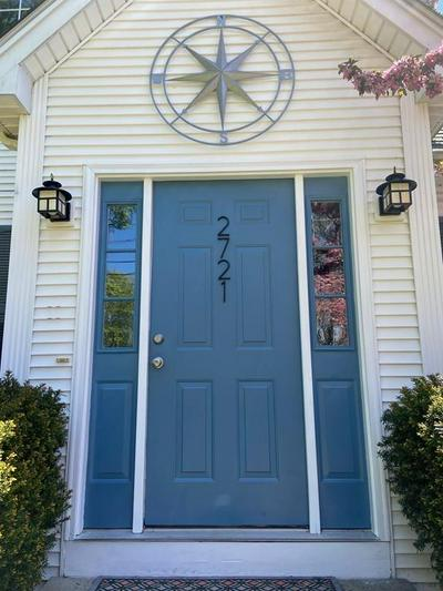 2721 DIAMOND HILL RD, Cumberland, RI 02864 - Photo 2