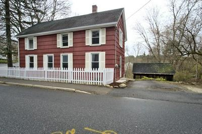 2 WATER ST, Spencer, MA 01562 - Photo 2
