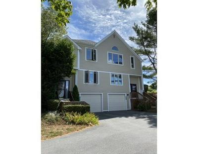 139 FAIRWAY DR # 139, Dartmouth, MA 02747 - Photo 1