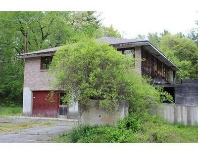 103 HARDWICK POND RD, Hardwick, MA 01082 - Photo 2