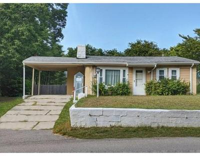 9 ARCHER ST, Plymouth, MA 02360 - Photo 2